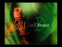 Deep Brasil CD