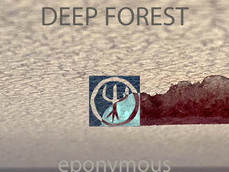 Deep Forest EPONYMOUS