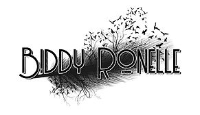 Biddy%20Ronelle%20logo%20JPEG_edited.jpg