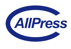 AllPress logo transparant.png