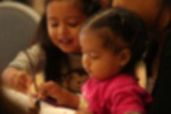 Baby+and+Sister.jpg