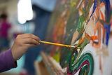 Hand+Painting+3x.jpg