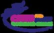 Child And Family Guidance Center Logo.pn