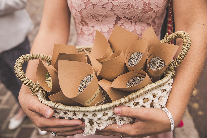 mariage domaine du pre marie (2)