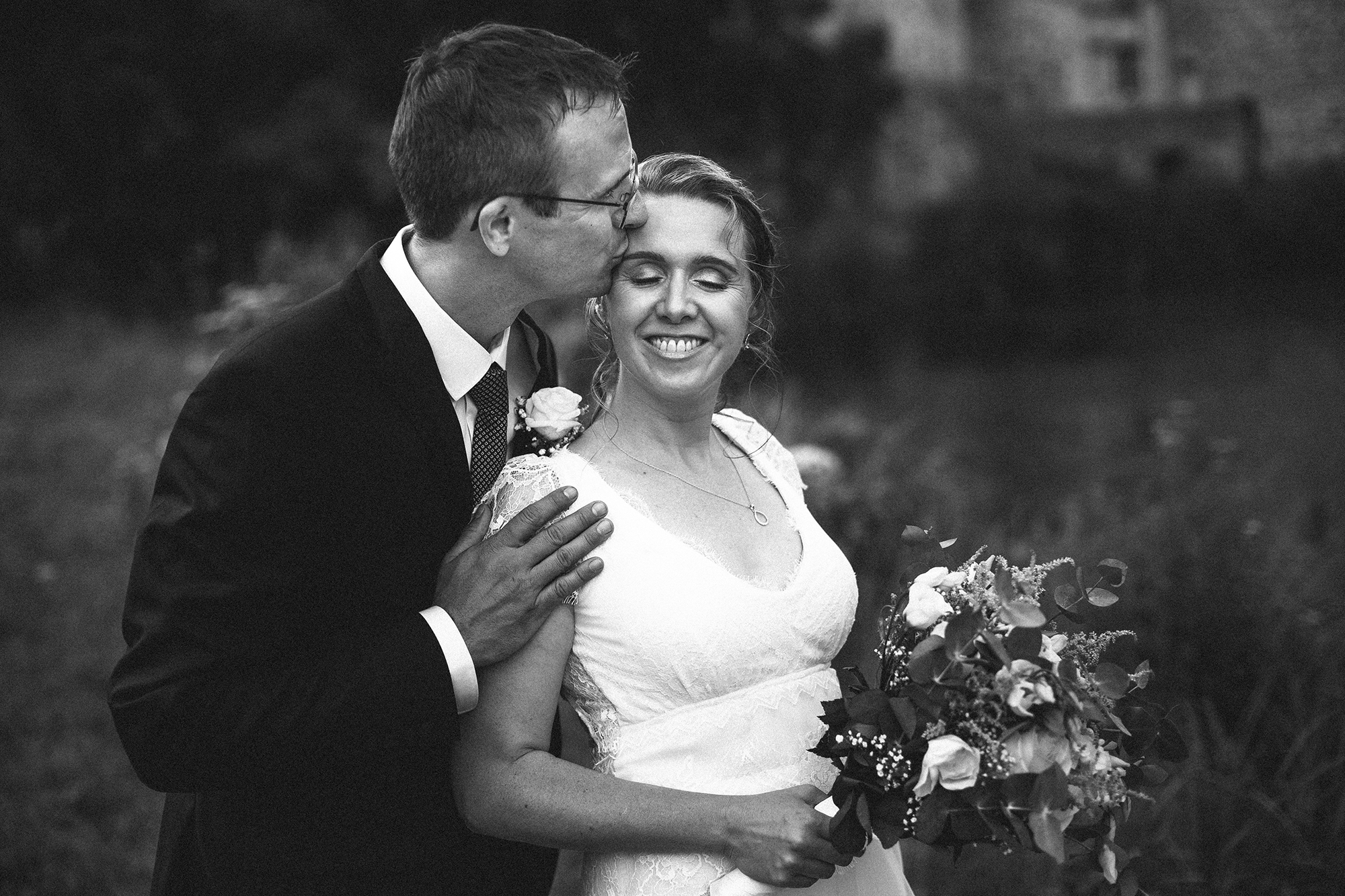 mariage ferme  labbeville (2)