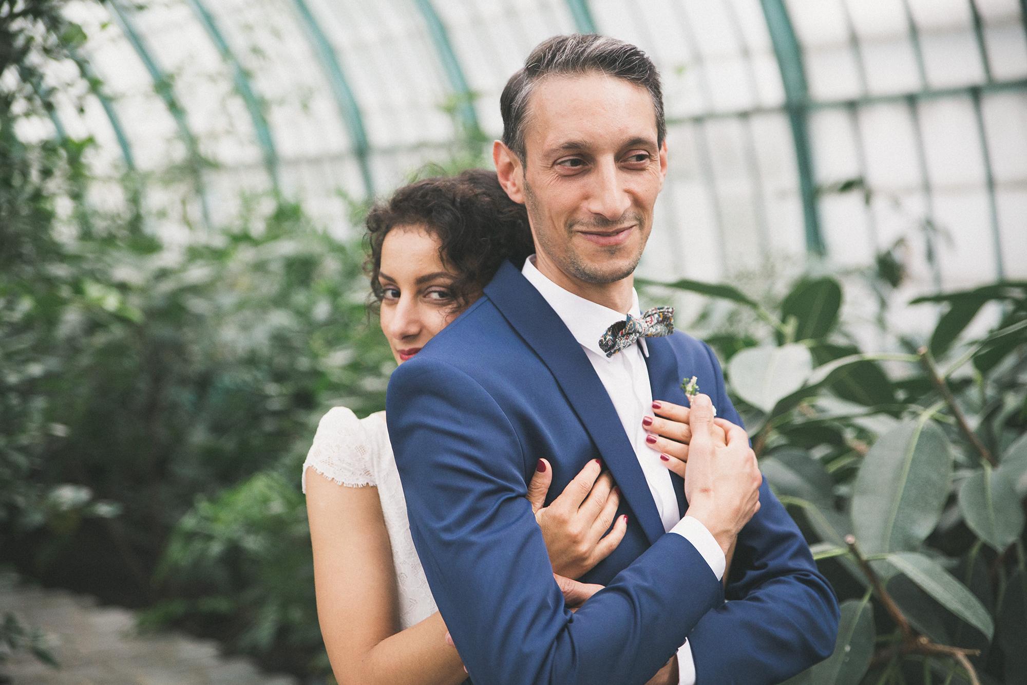 mariage paris serres d'auteuil (3)