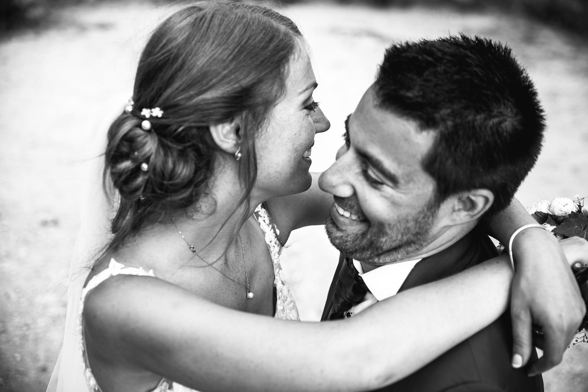 mariage ferme du roy (11)