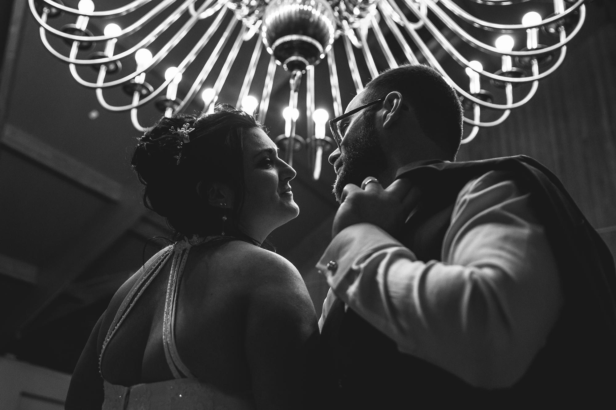 photographe mariage val d oise (1)