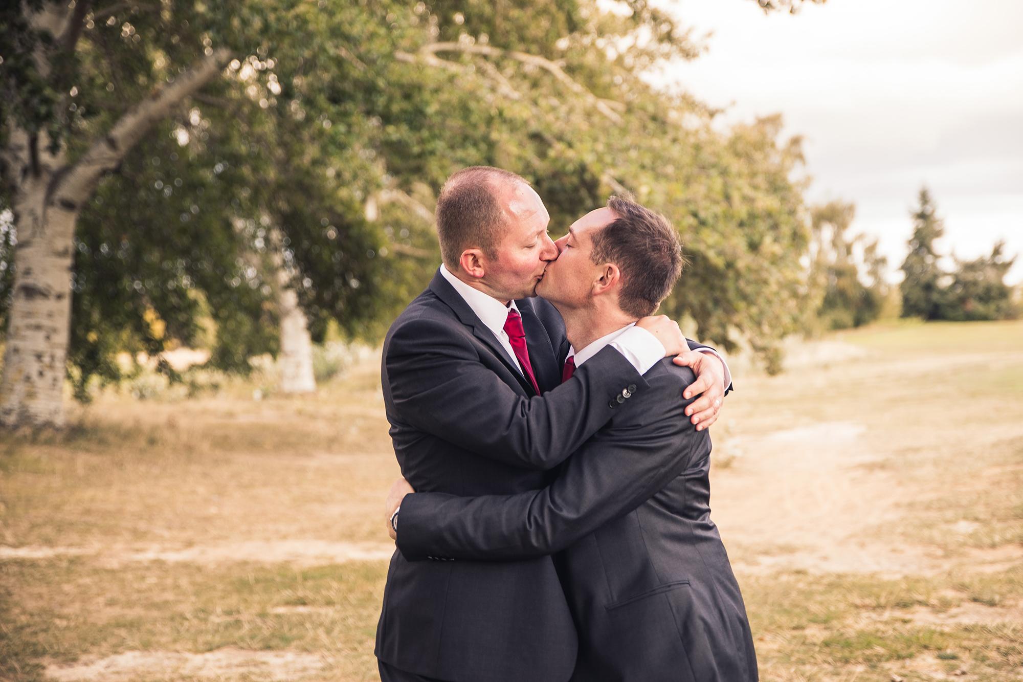 mariage golf montgriffon (2)