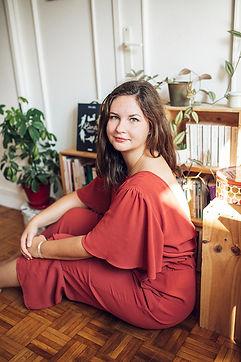 Mathilde Guellaen-5.jpg