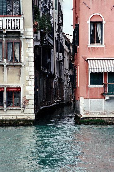 Venise, 2013