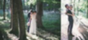 Photo mariage chateau villersexel