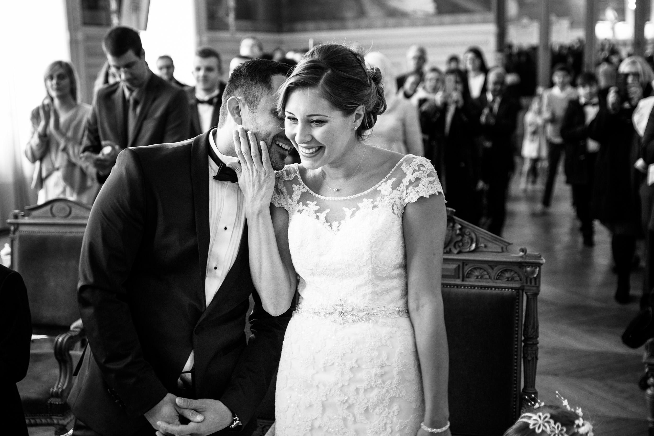 mariage asniere sur seine (1)