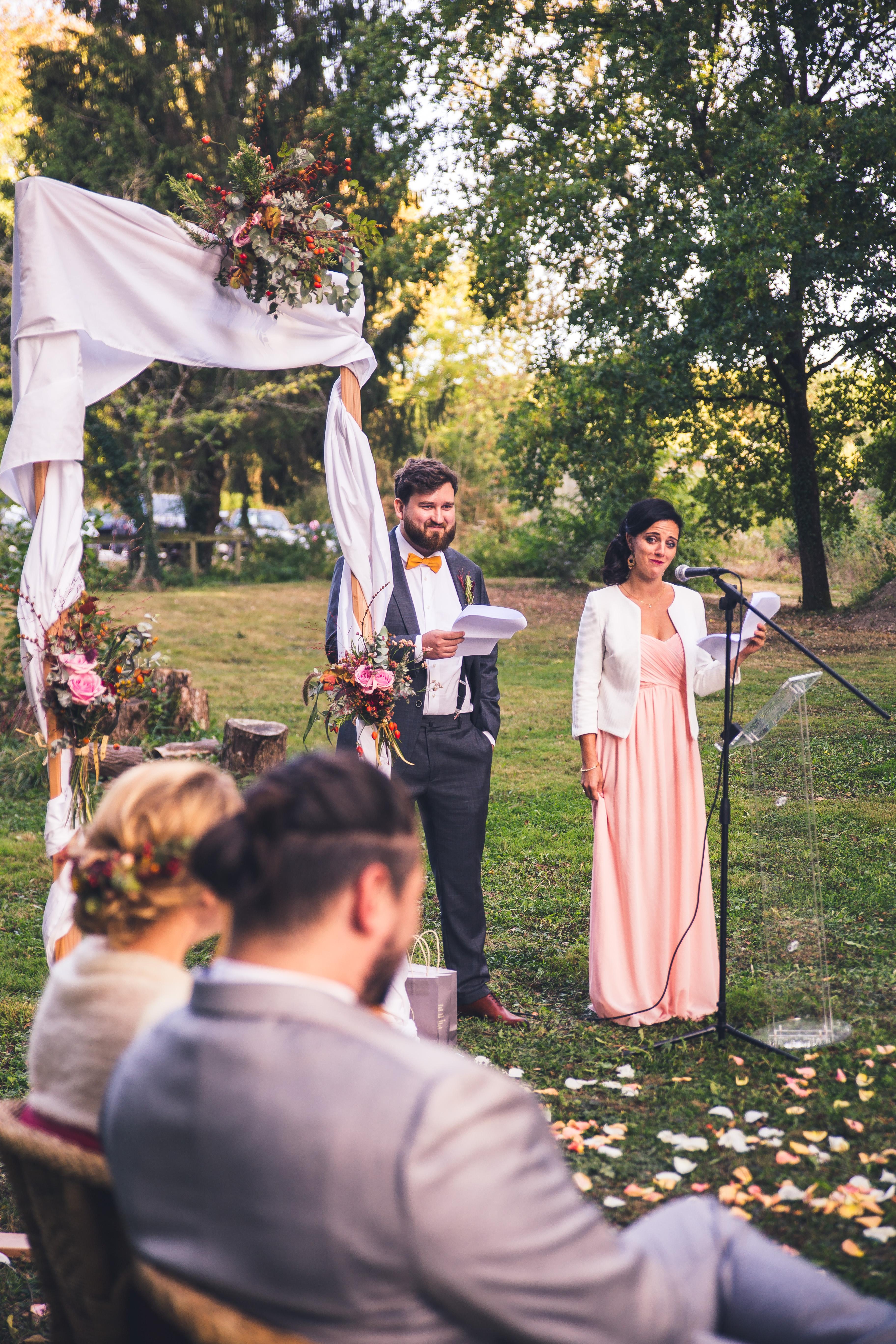 mariage domaine des granges (4)