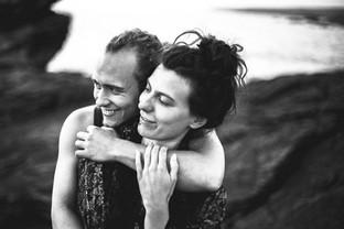photo couple quiberon (3).jpg