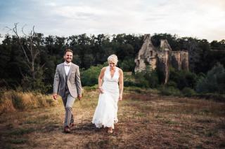 chateau_de_la_crête_mariage_parisien_en
