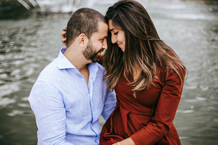 shooting couple photographe paris luzarc