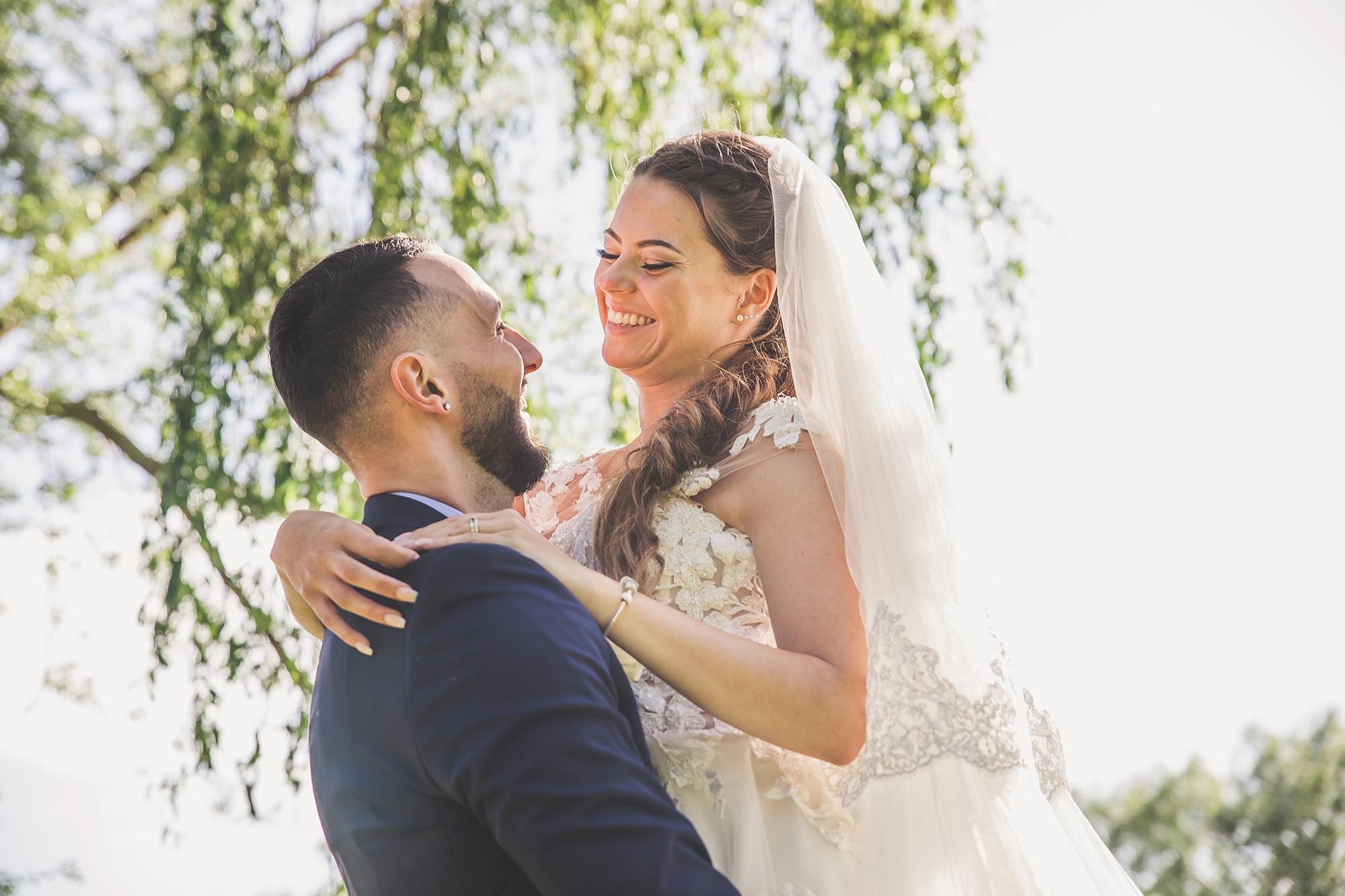 mariage domaine du pre marie (8)