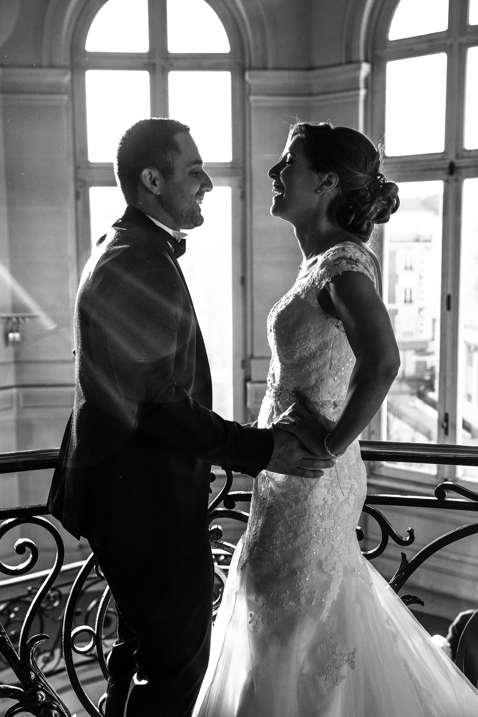mariage asniere sur seine (3)