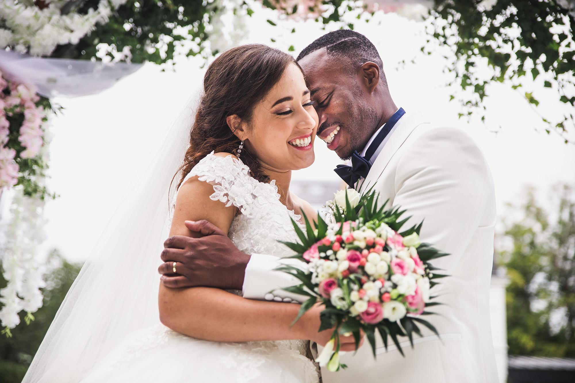 mariage manoir des cygnes (7)