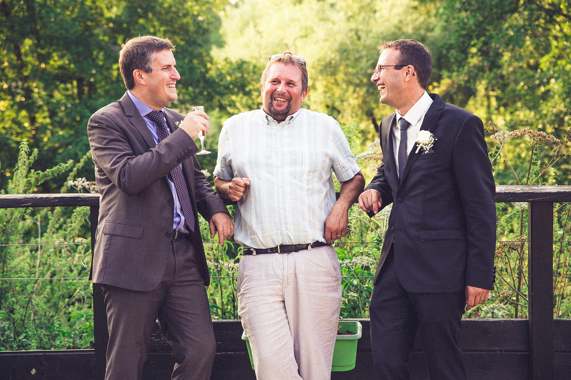 mariage ferme  labbeville (3)
