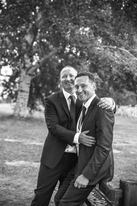 mariage golf montgriffon (3)