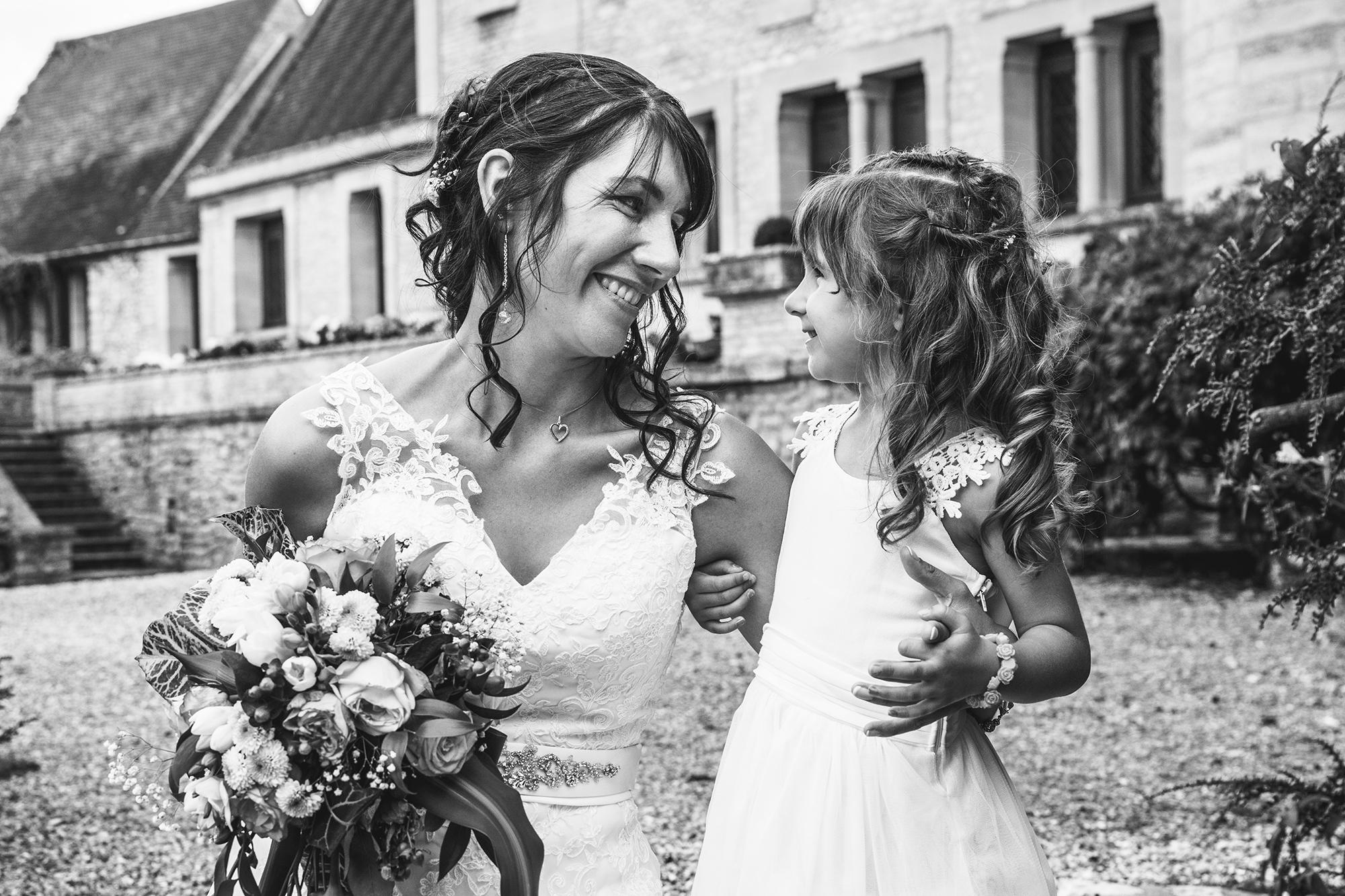 mariage ferme  labbeville (7)