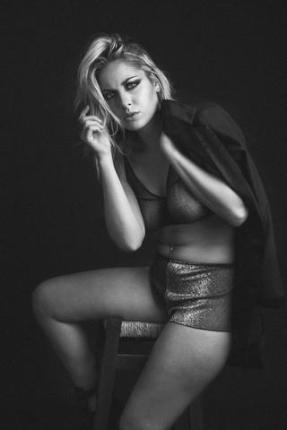 shoot mode lingerie val d'oise (2).jpg