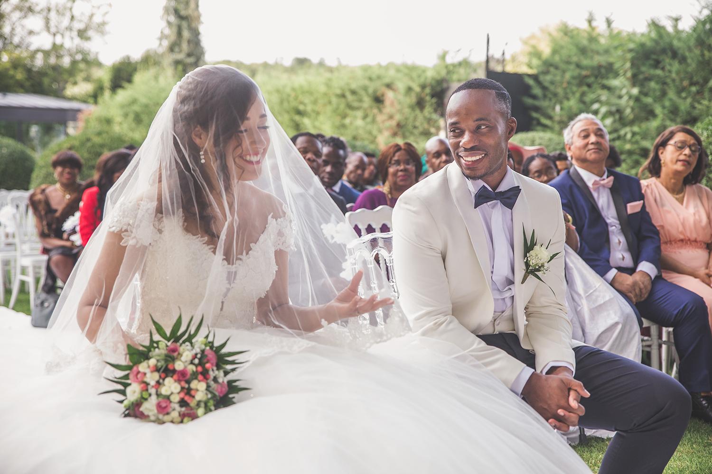 mariage manoir des cygnes (5)