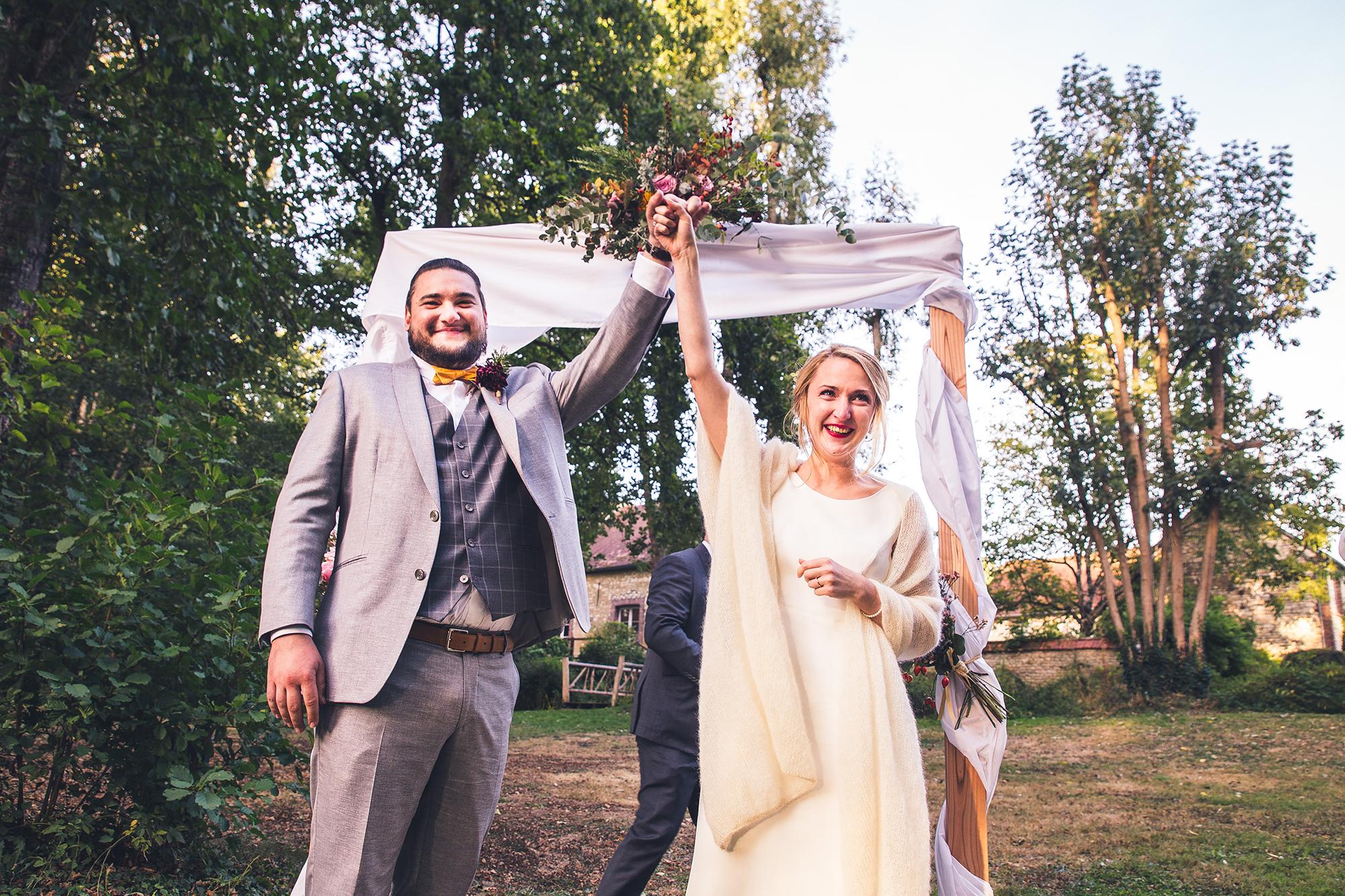 mariage domaine des granges (5)