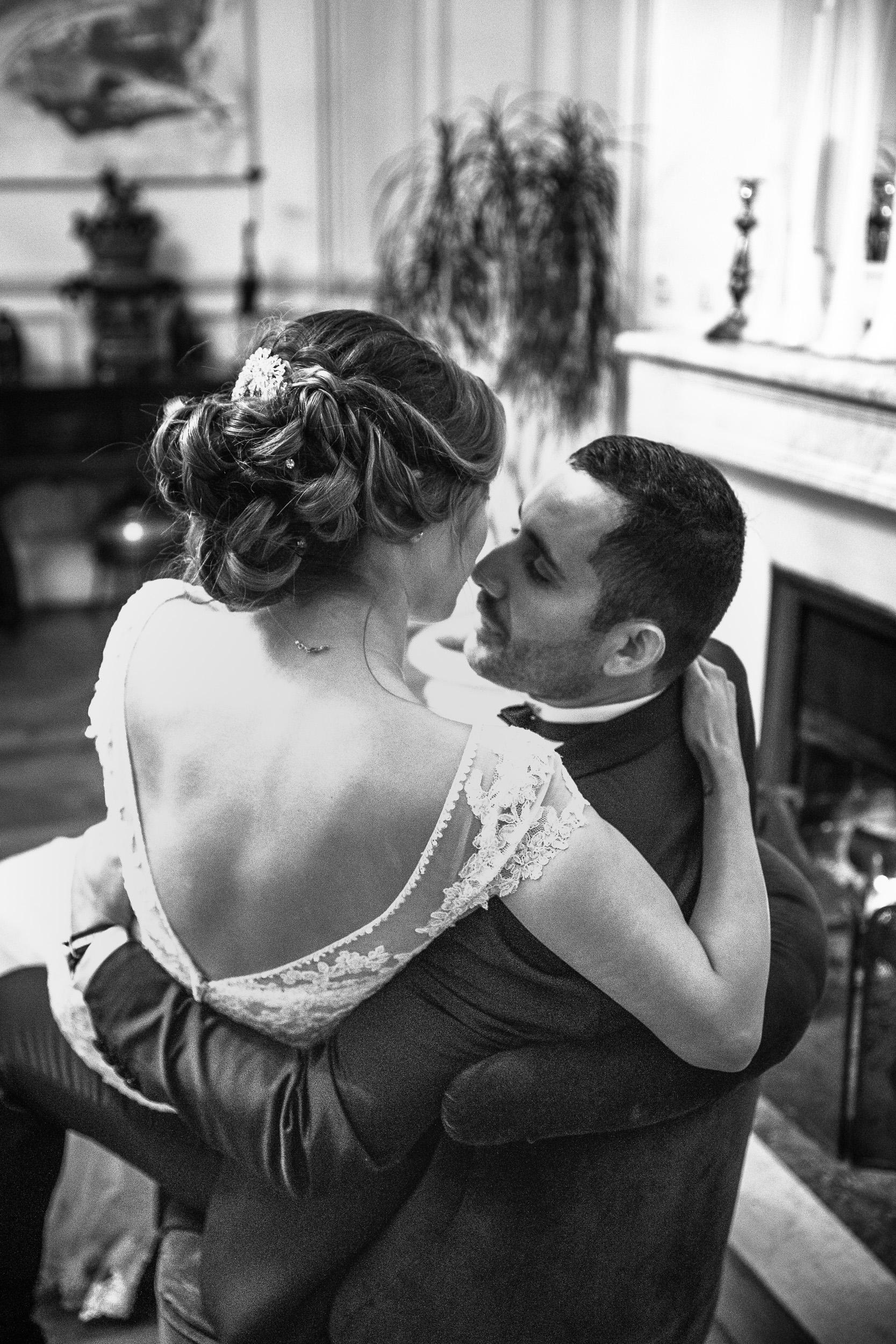 mariage manoir des cygnes (3)