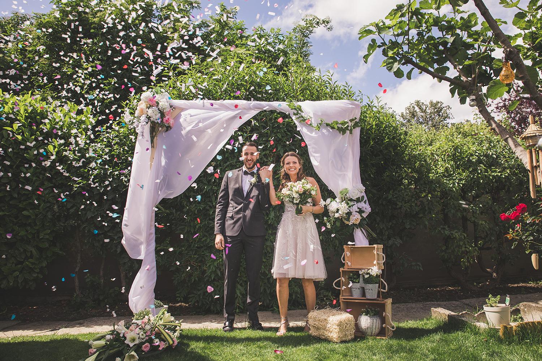 mariage domaine du pre marie (5)