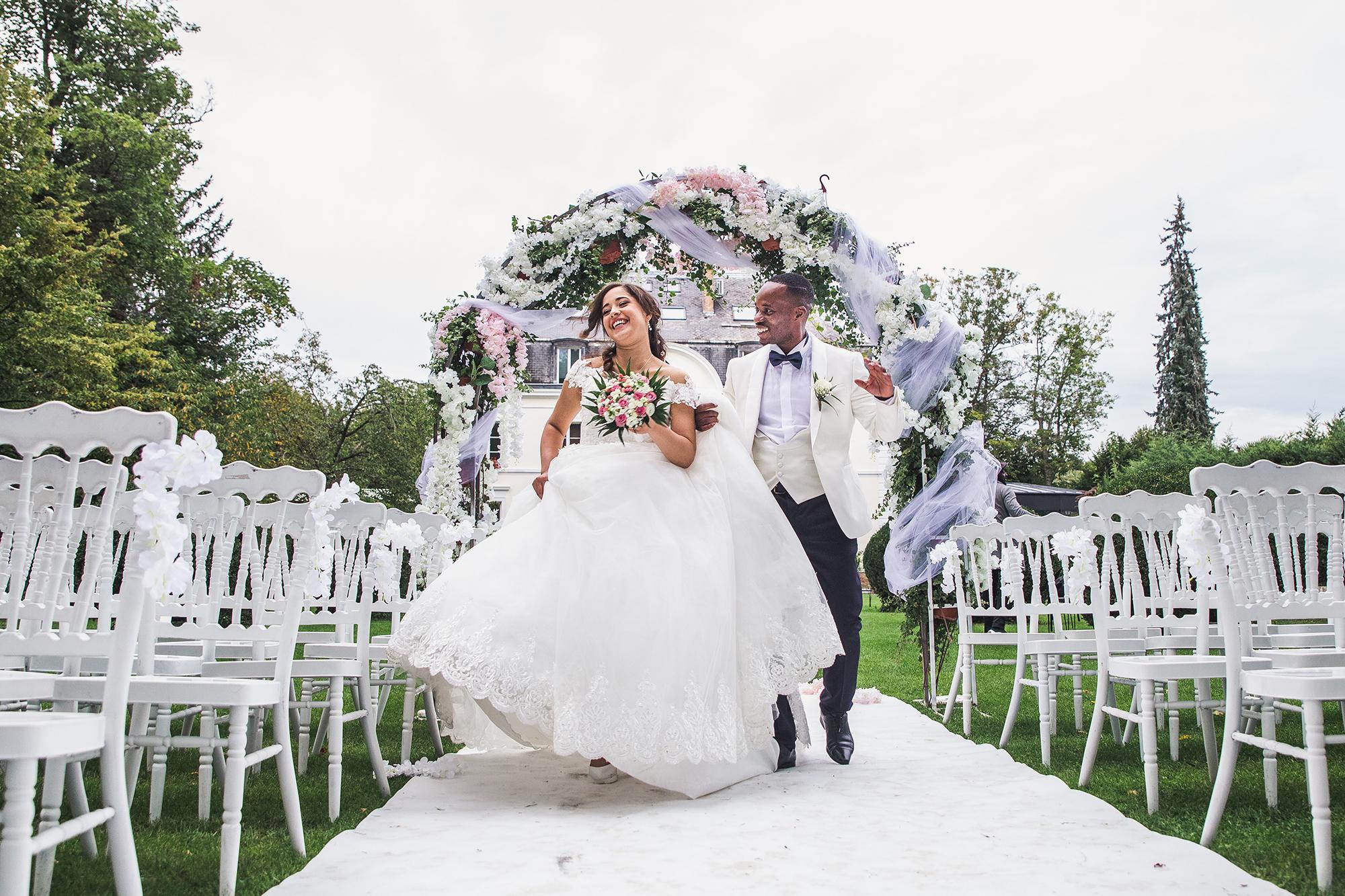 mariage manoir des cygnes (8)