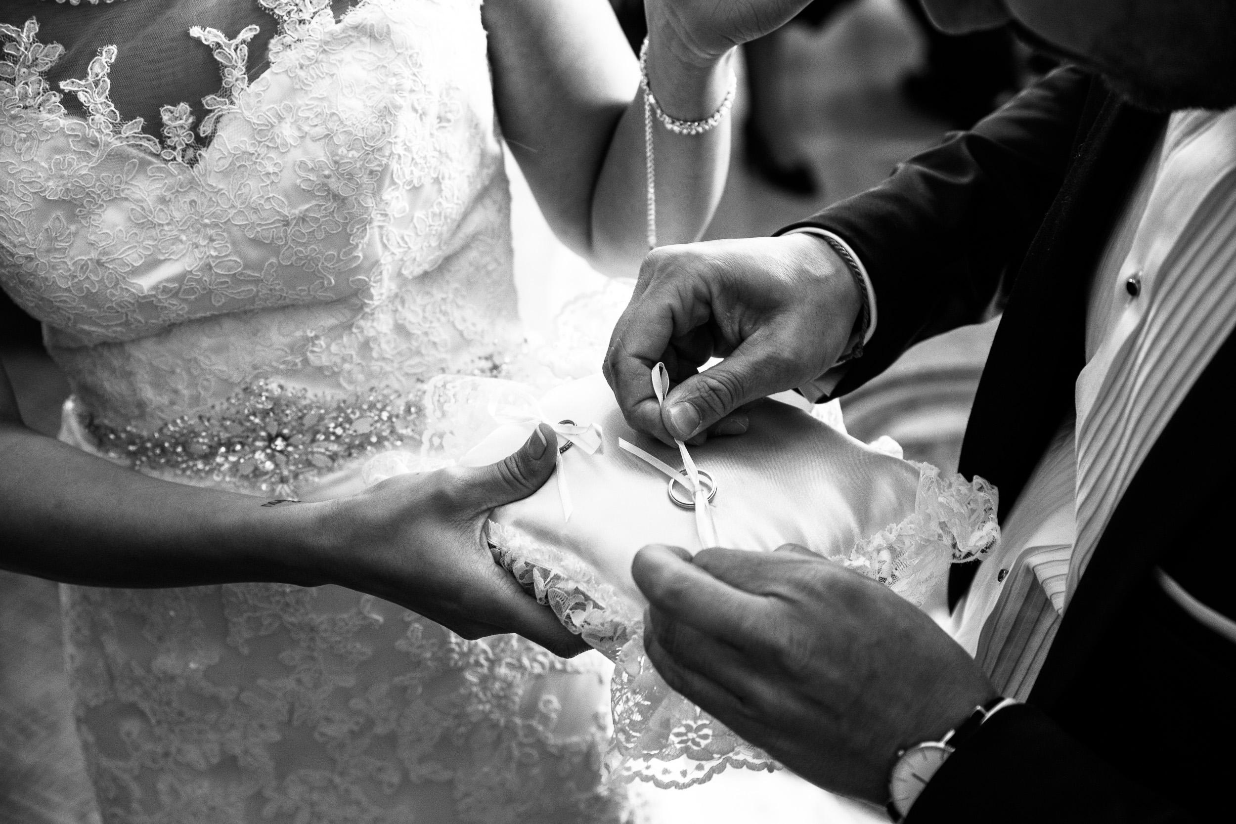 mariage asniere sur seine (2)
