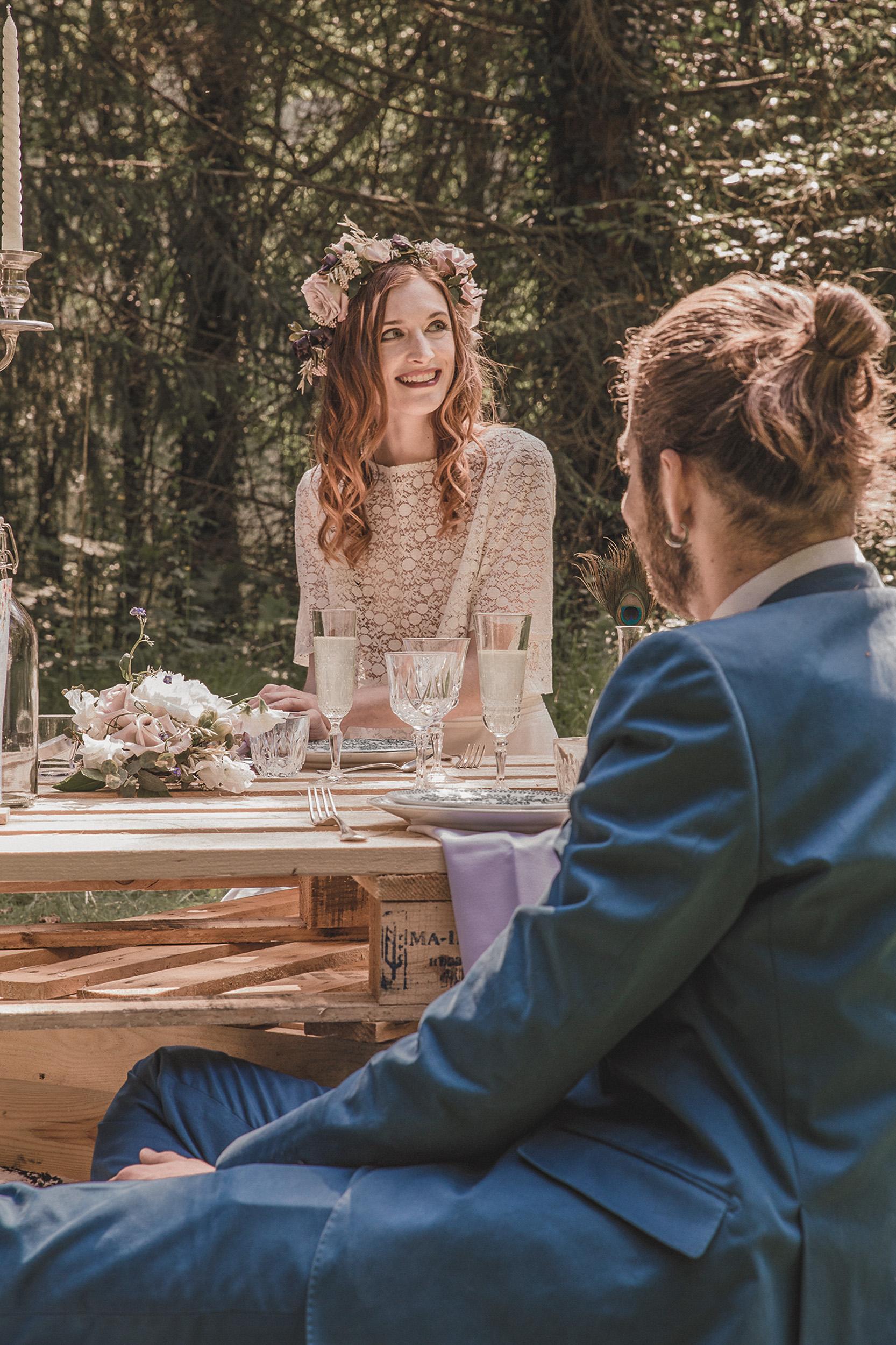 mariage boheme inspiration photographe-7