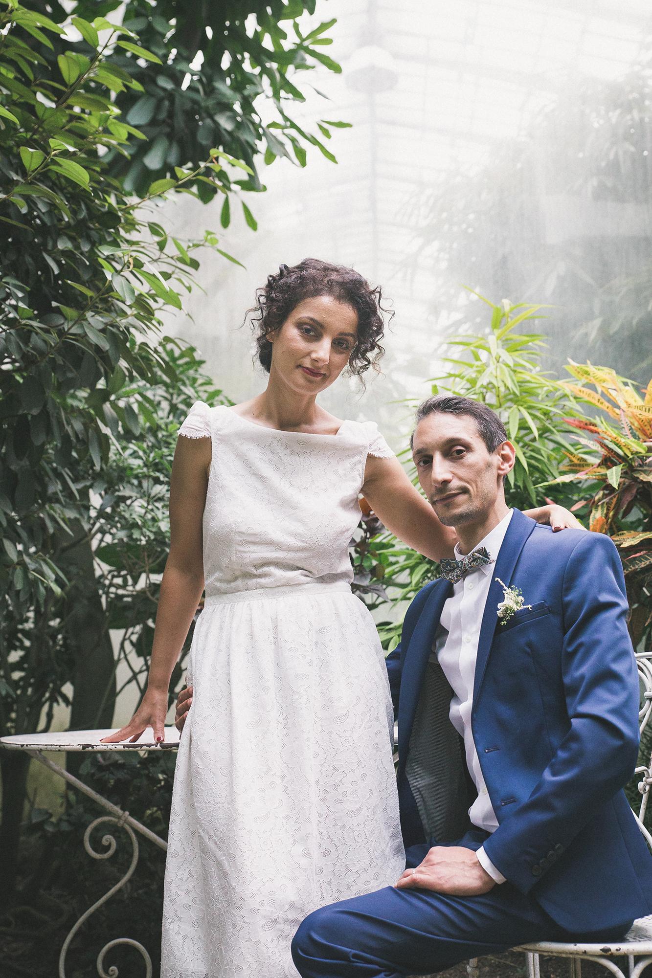 mariage paris serres d'auteuil (4)