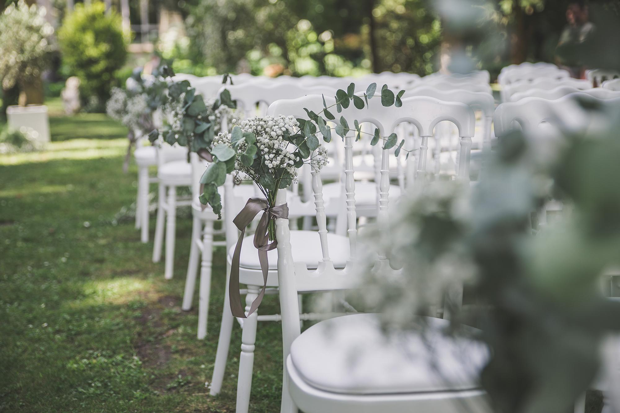 mariage jardin d'epicure (7)