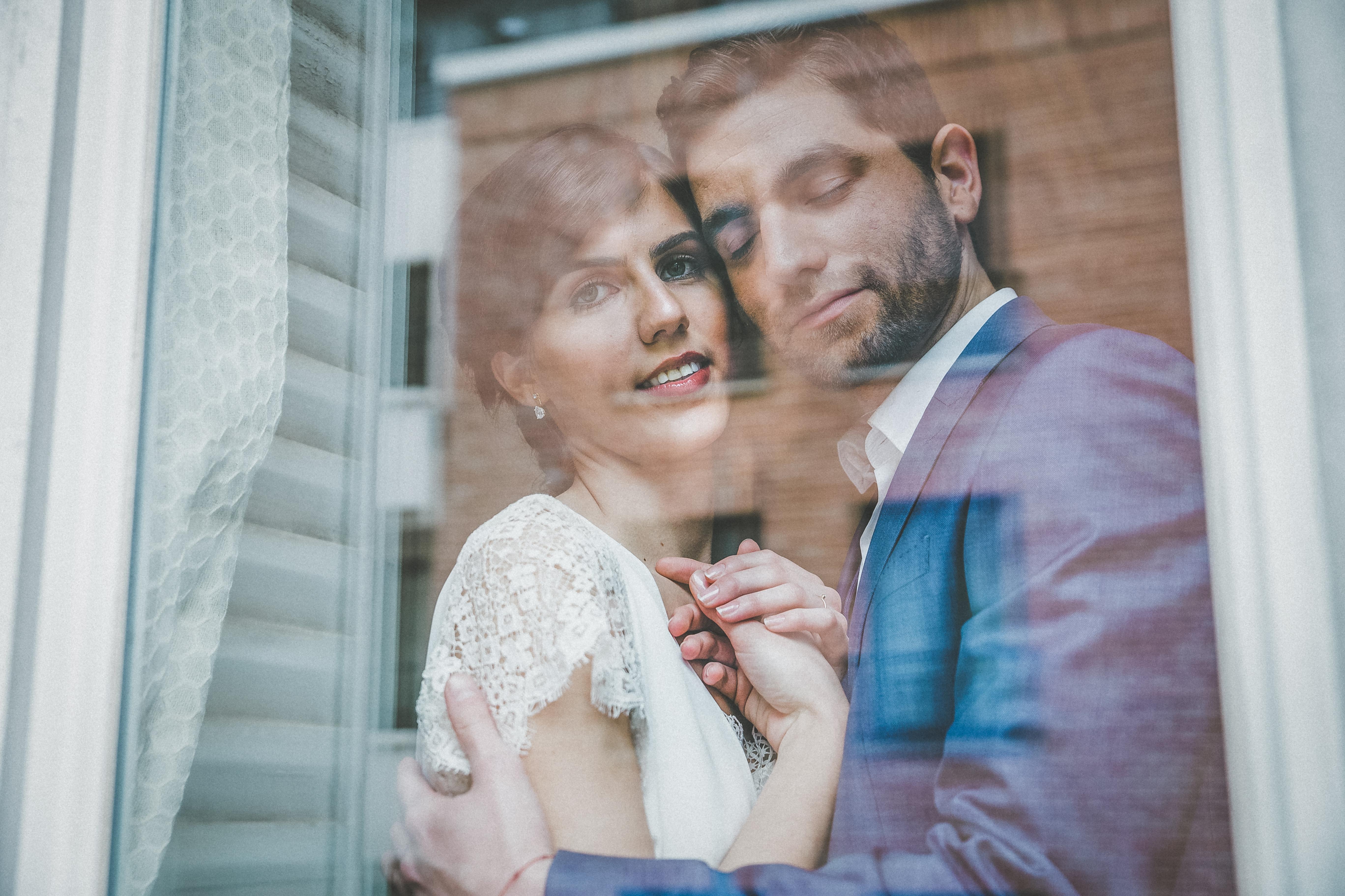 photographe mariage asniere sur seine-6.
