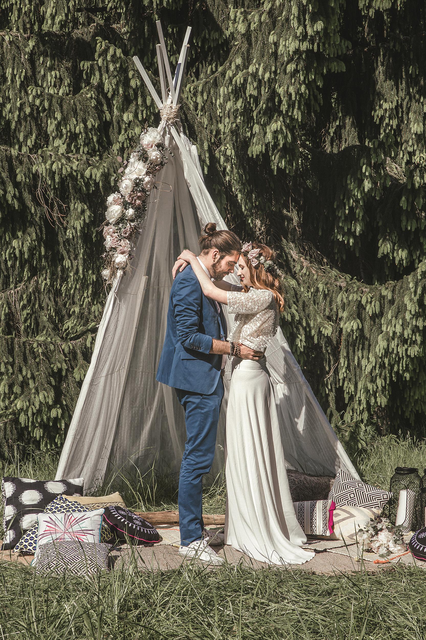 mariage boheme inspiration photographe-1