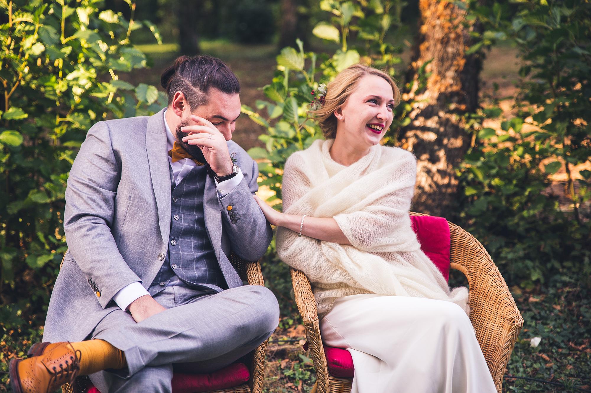 mariage domaine des granges (7)
