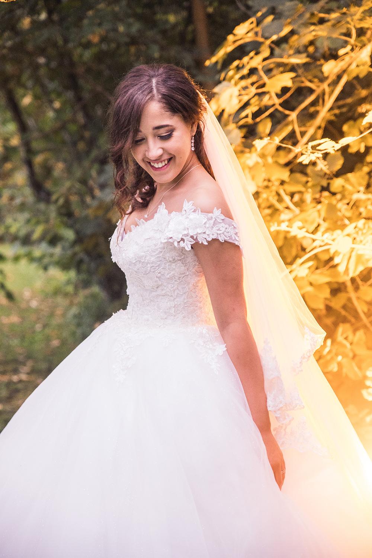 mariage manoir des cygnes (10)