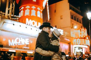 shooting couple lifestyle paris photogra