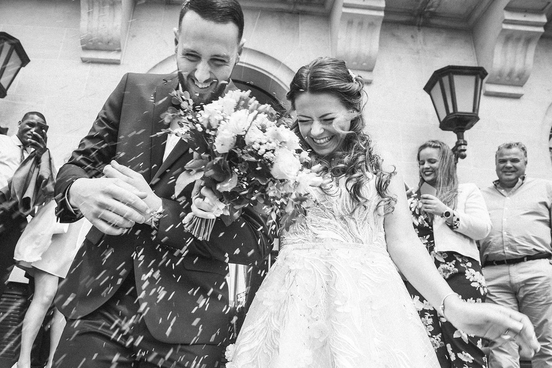 mariage domaine du pre marie (4)