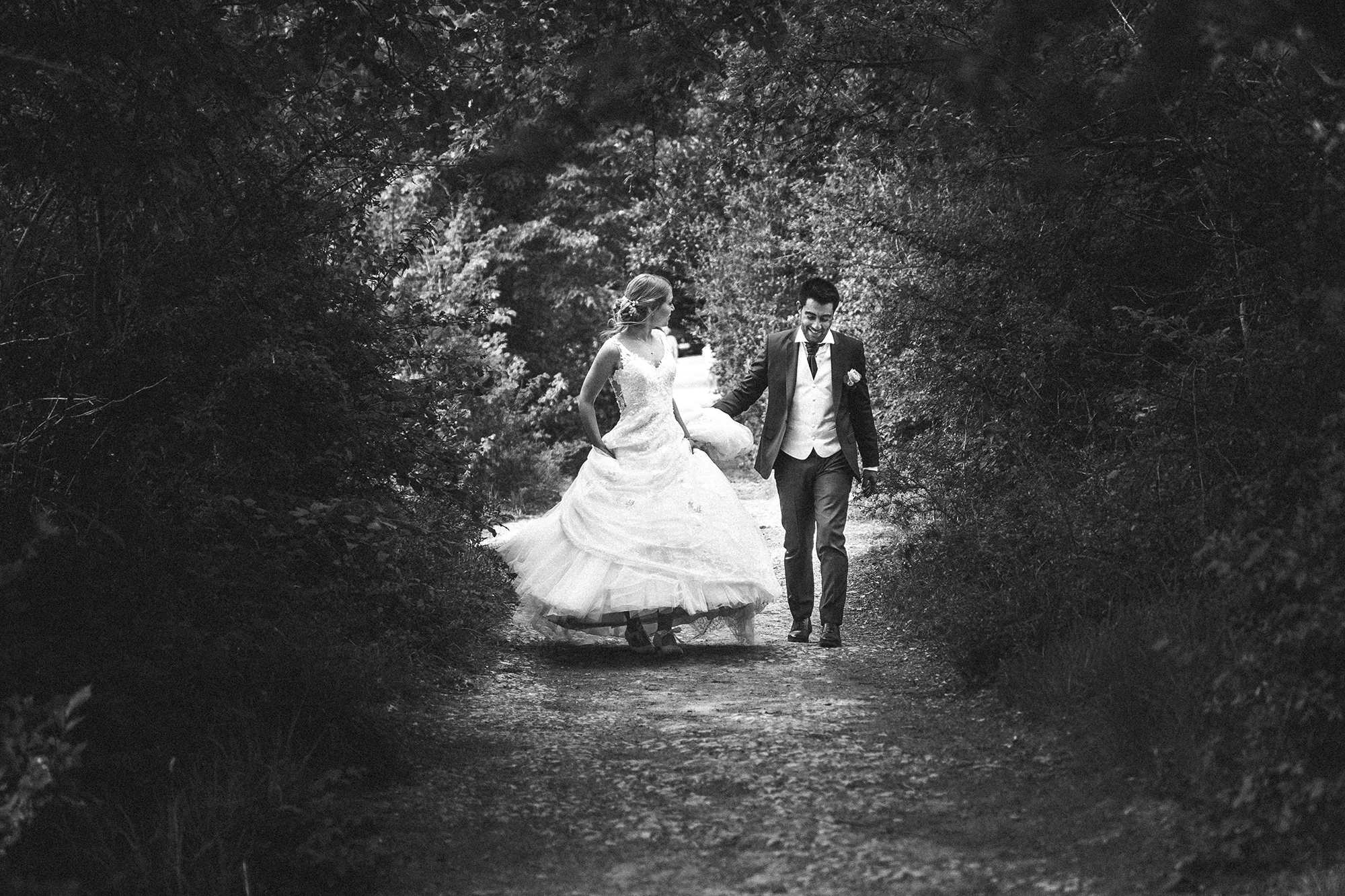 mariage ferme du roy (14)