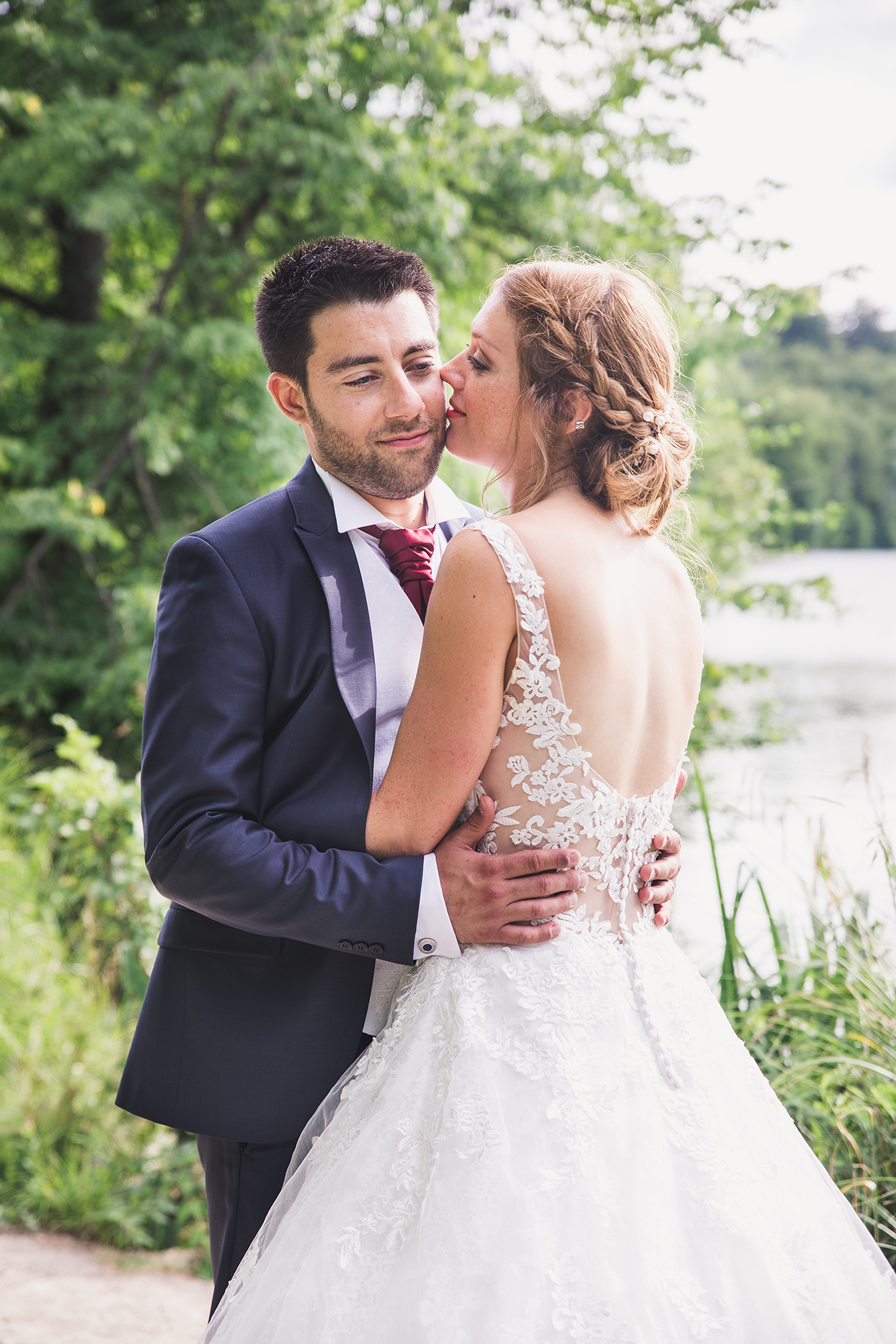 mariage ferme du roy (15)