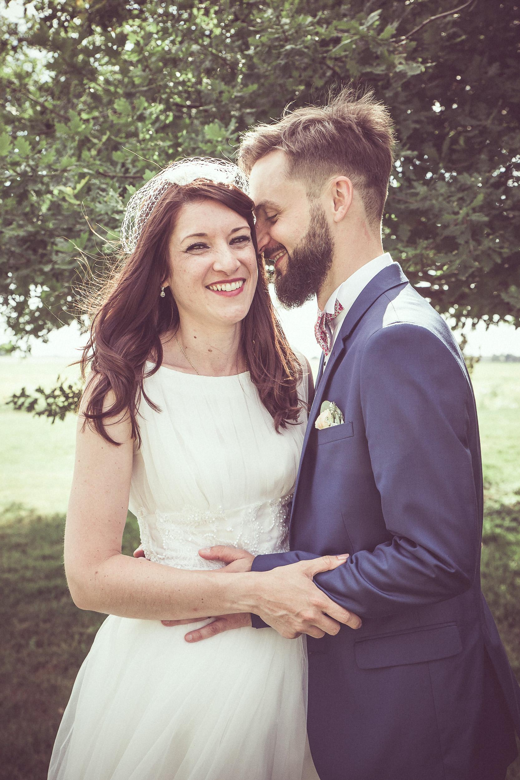 mariage ferme de passy-9