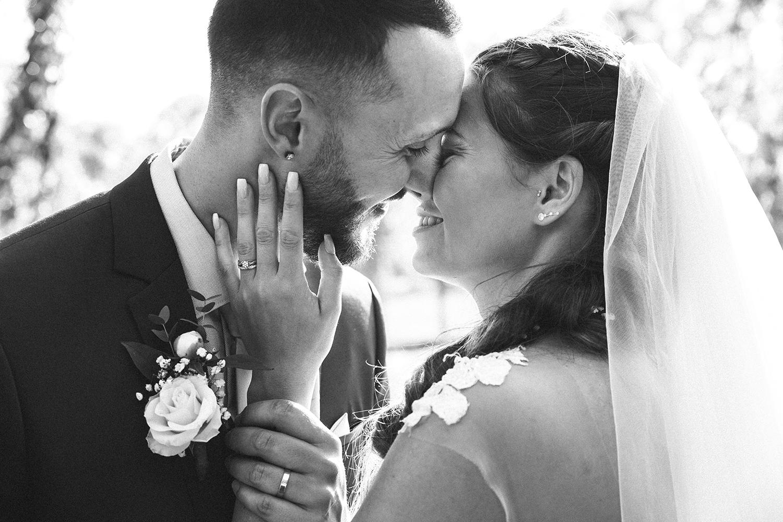 mariage domaine du pre marie (10)