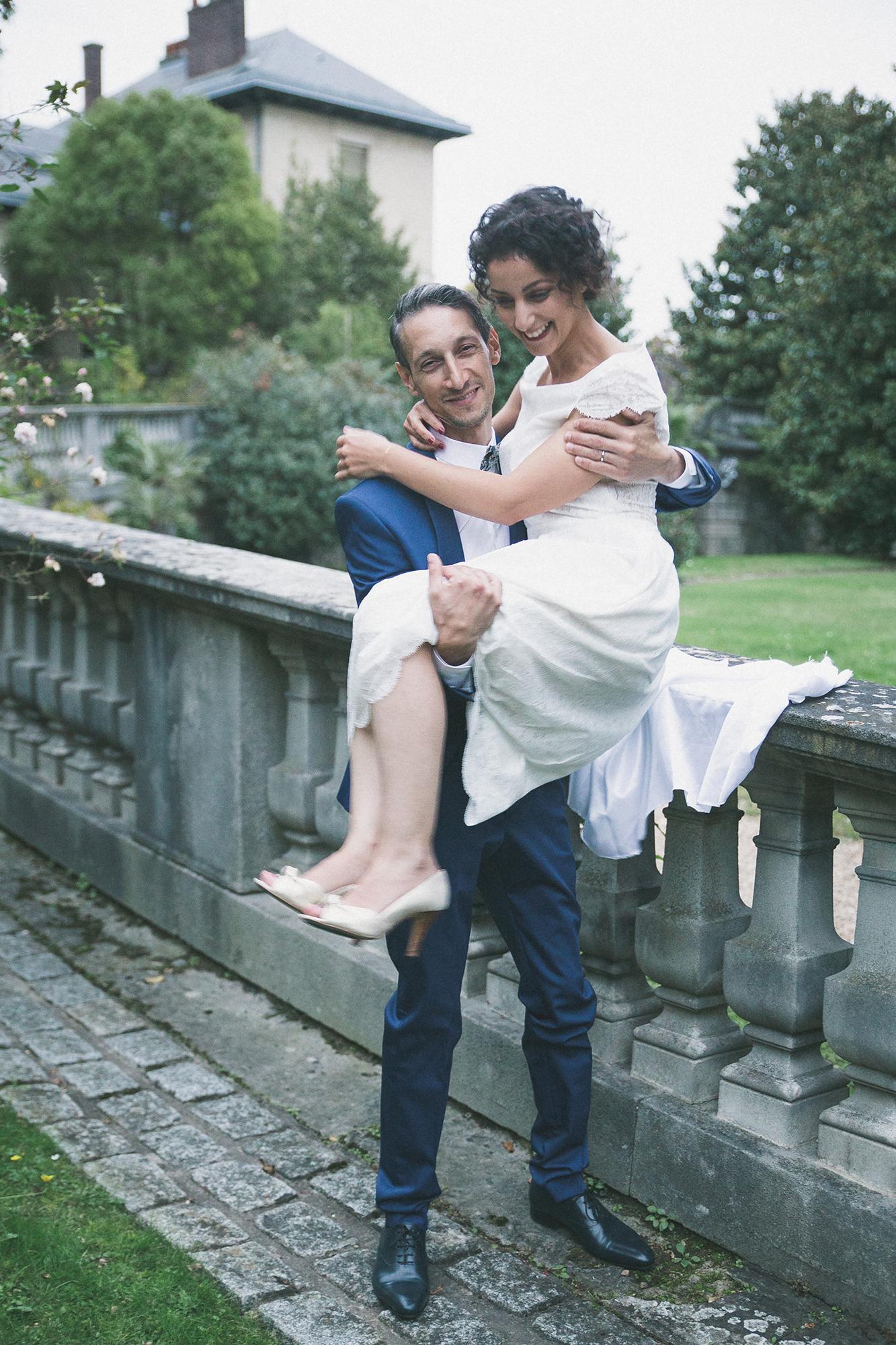 mariage paris serres d'auteuil (7)
