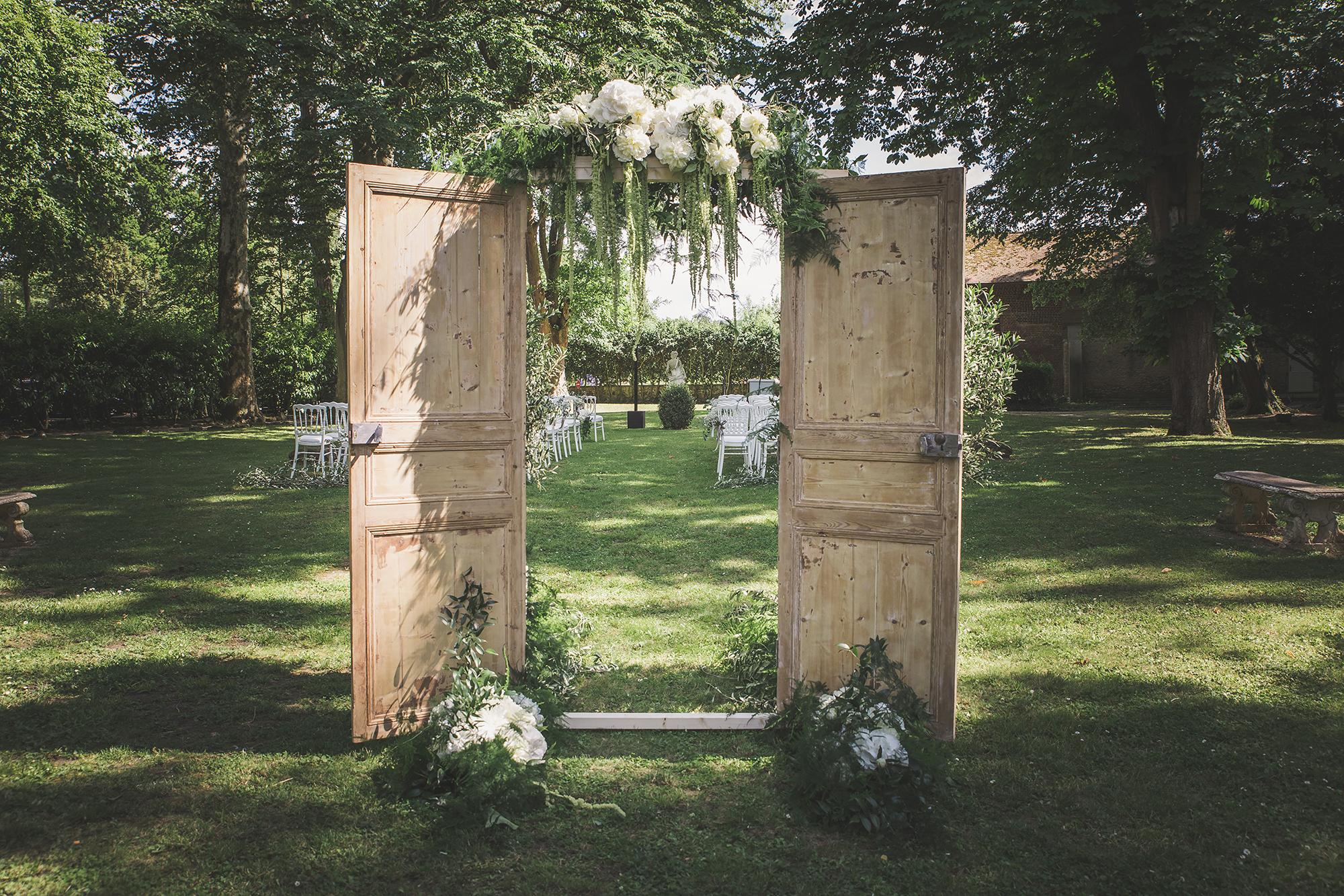 mariage jardin d'epicure (4)