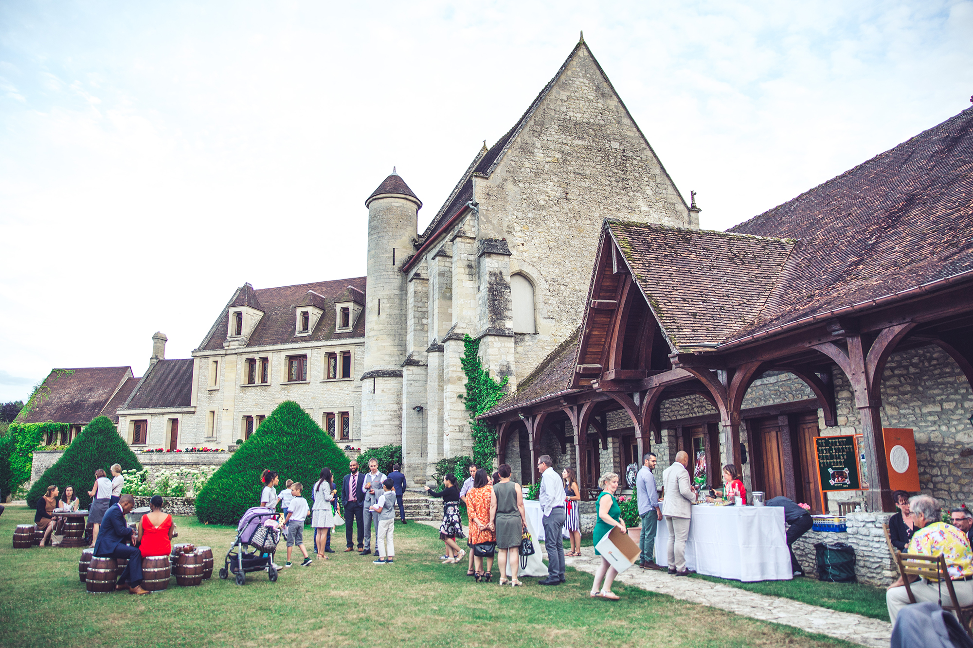 mariage domaine st germer reilly (3)